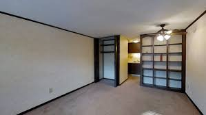 one bedroom apartments in columbus ohio apple run apartments rentals columbus oh apartments com