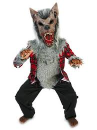 Scarry Halloween Costumes Scary Horror Halloween Costumes Discount Wholesale Prices