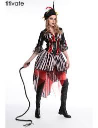 online get cheap spanish pirate costume aliexpress com alibaba