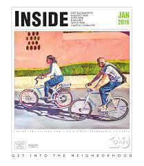 inside east sacramento june 2016 by inside publications issuu