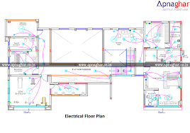 electrical drawing u2013 a necessary safety measure before starting