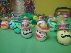 cascarones easter make your own cascarones for confetti eggs and for your