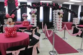 minnie mouse baby shower decorations baby shower ideas minnie mouse baby shower decoration ideas