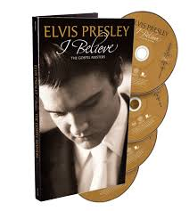 buy i believe the gospel masters online at low prices in india
