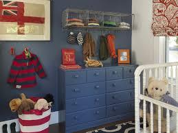 Decorate Boys Room by Kids Room Wonderful Yellow Grenn Glass Wood Cool Design