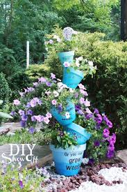 40 fascinating things to make with clay pots u2013 listinspired com
