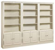 bookcase pine with doors bookcases glass 48 inch wide ideas best