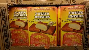 knishes online a new york deli bring you gabila s potato knishes we ship