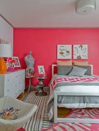 Color Of Year 2017 by Bedroom Color Of The Year 2017 Pantone Color Trends Spring 2017