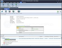 Scan Resume Capture Fm Scan Scheduling And Management