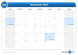 november 2023 calendar jpg