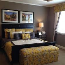 black white and yellow bedroom black white and yellow bedroom grey yellow bedroom more of the