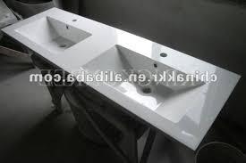 amazing 10 bathroom vanities 48 x 18 design inspiration of
