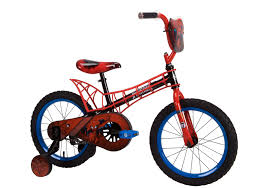 bike motocross huffy 16
