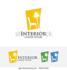Home Interior Vector by Furniture Logo Stock Images Royalty Free Images U0026 Vectors