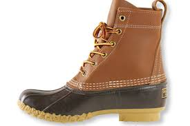 ll bean duck boots womens size 9 l l bean duck boot shortage 100 000 already waitlisted