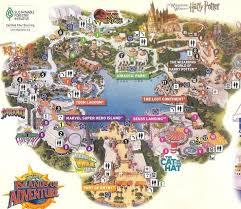best 25 universal park orlando ideas on universal