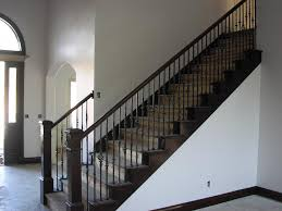 Basement Stairs Design Basement Stairs Design Riothorseroyale Homes How To Build