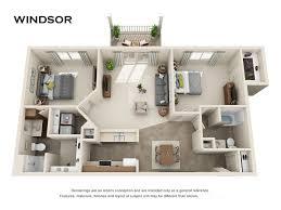 wyndham lake villas rentals green bay wi apartments com