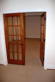 home depot interior wood doors prehung wood interior door see door application prehung interior