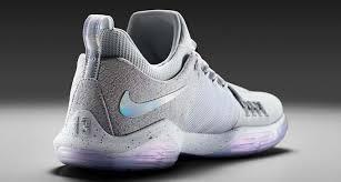 Sepatu Nike koleksi sepatu nike terbaru untuk beragam aktivitas the portrait place