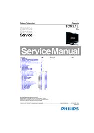 100 ke70 wiring diagram pdf jzs155 crown 2jzge vvti wiring