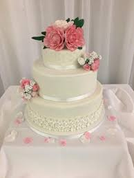 hd wallpapers wedding cake decorating classes atlanta