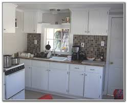 painting knotty pine kitchen cabinets white knotty pine kitchen cabinets painted white pine kitchen