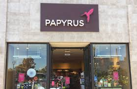 greeting card stationery store in palo alto ca papyrus