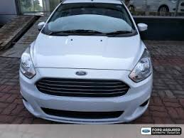 Motor City Used Cars In by 21 Used Cars In Dhanbad With Offers Now Cardekho