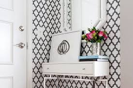 Small Entryway Design 20 Looks To Make Your Small Entryway Stylish