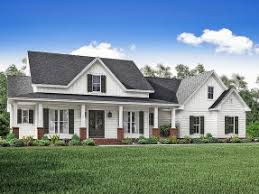 style ranch homes ranch style house plans and homes at eplans ranch house