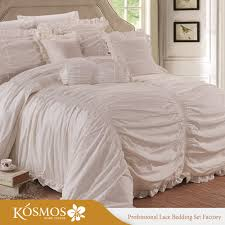wedding bedding set wedding bedding set suppliers and