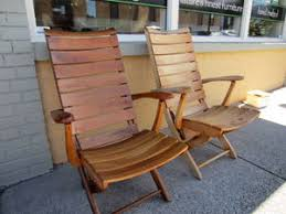Wholesale Teak Patio Furniture Nanaimo Furniture Store Teak Patio Furniture We Deliver