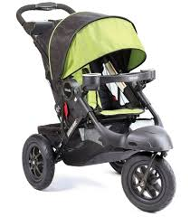 Kolcraft Umbrella Stroller With Canopy by Top 10 Best Baby Strollers Reviewed In 2017