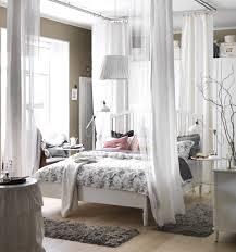 Einrichtungsideen Esszimmer Landhausstil Uncategorized Tolles Landhausstil Modern Ikea Mit