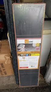 tile loc floormaster laminate flooring in baguley manchester