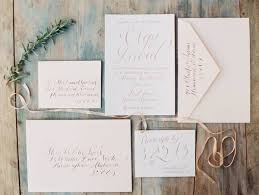 everything wedding everything you need to include on your wedding invitation mywedding