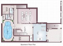 Home Gym Floor Plan Guman Dreams In Vaishali Nagar Jaipur Price Location Map