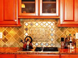 black high gloss wood kitchen countertops backsplash ideas grey
