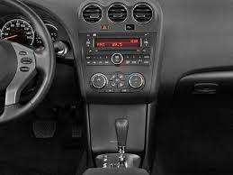 nissan altima 2016 interior 2012 nissan altima 2 5 s review amarz auto