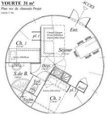 Monolithic Dome Homes Floor Plans Monolithic Dome Homes Floor Plans Further Monolithic Dome Homes