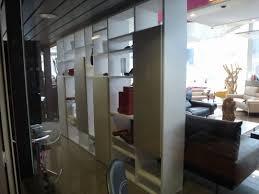 magasin de cuisine belgique magasin de meuble belgique gaverzicht magasin meuble de cuisine