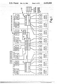 patent us4430828 plant oriented control system google patents