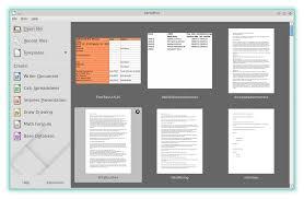 Wordperfect Spreadsheet Libreoffice 5 0 Faster Stronger Better Ocs Mag