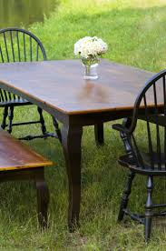 Wood Dining Room Table Sets Best 25 Primitive Tables Ideas On Pinterest Antique Kitchen