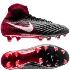 buy boots nike nike football boots buy nike football boots 2017 at unisport