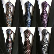 wide tie online get cheap wide neck ties aliexpress alibaba