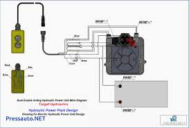98 johnson 25hp j25teecb starter solenoid wiring diagram in