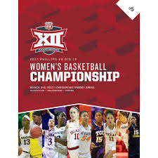 2017 ncaa division i women u0027s basketball tournament guide first